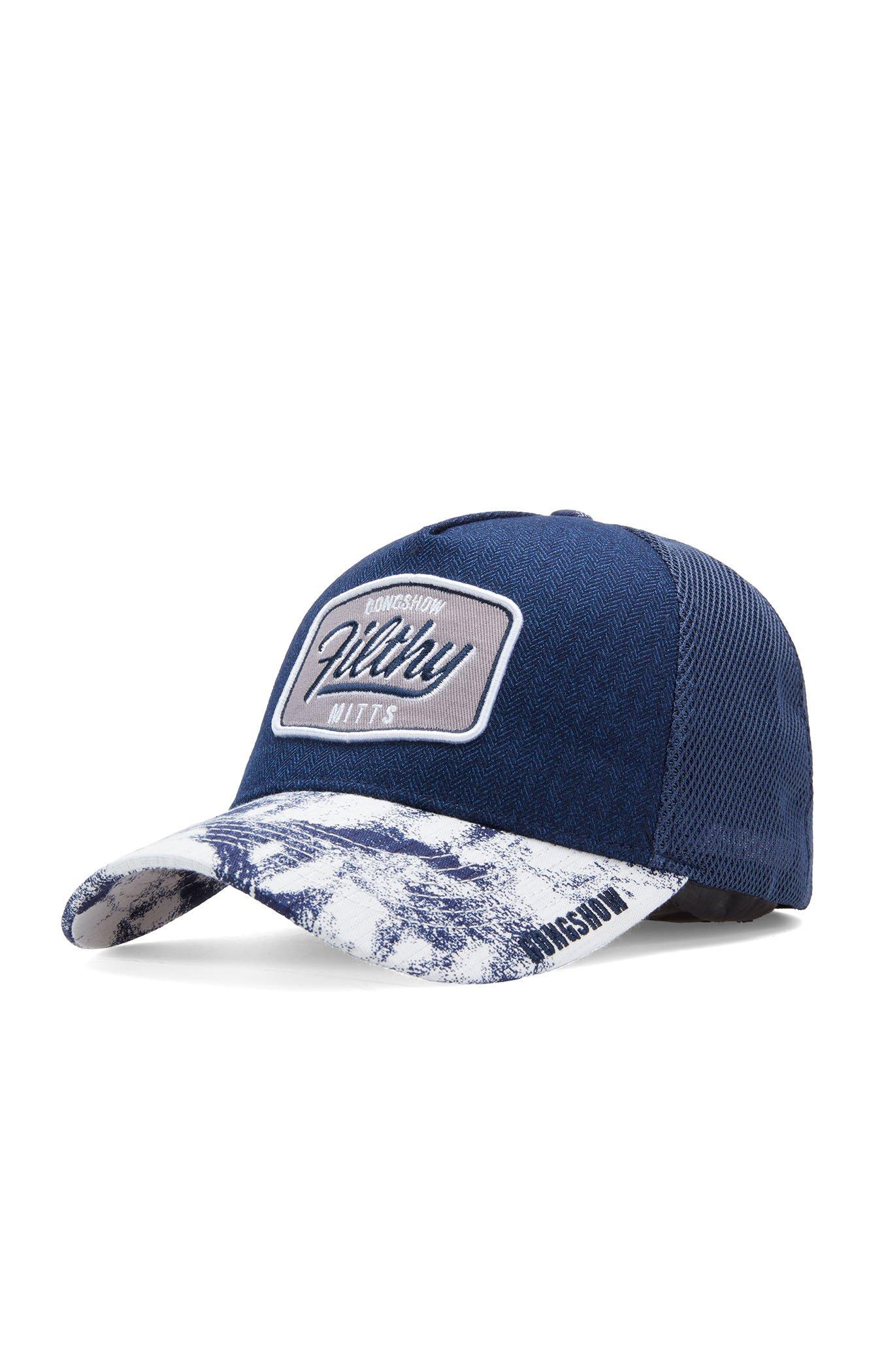 gs hat.jpg
