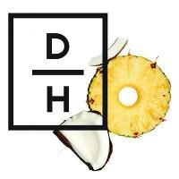 dailyharvest_logo.jpg