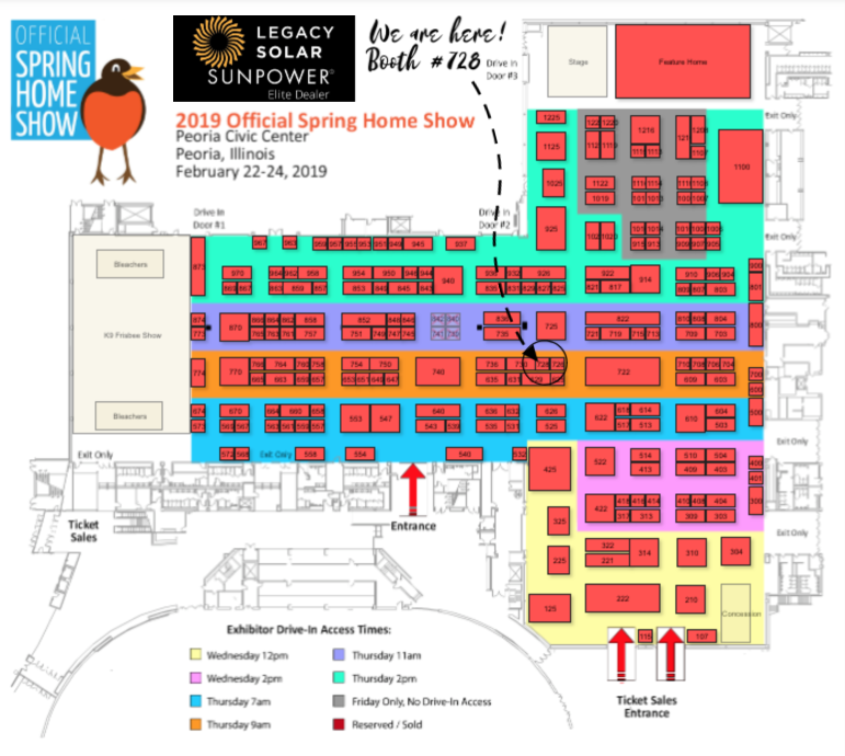 LS Peoria Home Show 2019 Exhibitor Map.png copy.png