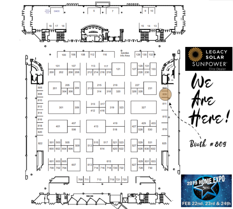LS Springfield Expo 2019 Exhibitor Map.png
