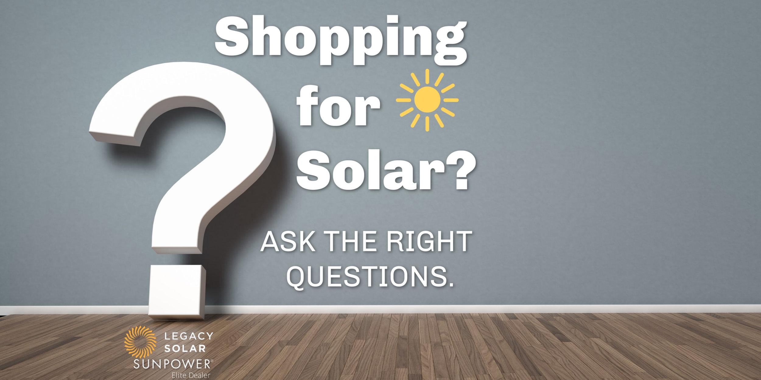 LS Shopping for Solar Questions BLOG.jpg
