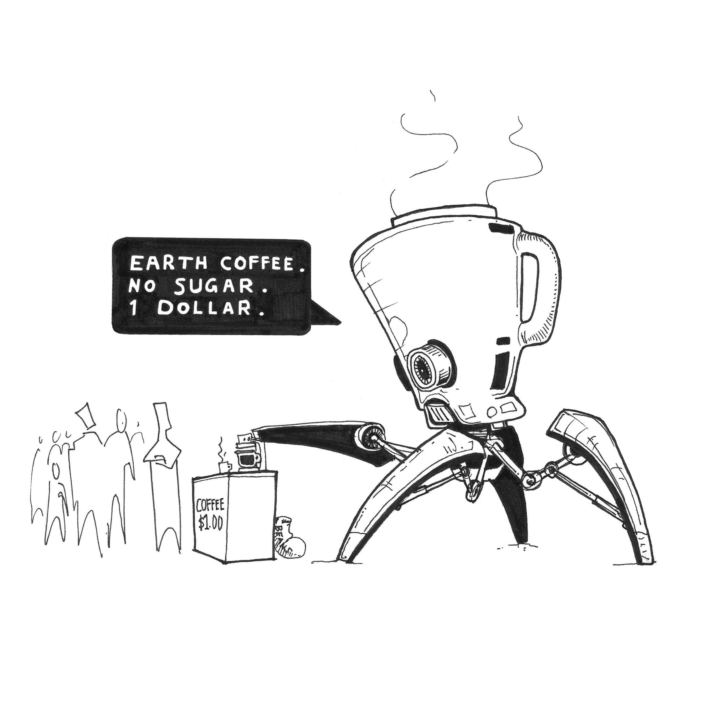 Coffee Bot 2.2.jpg