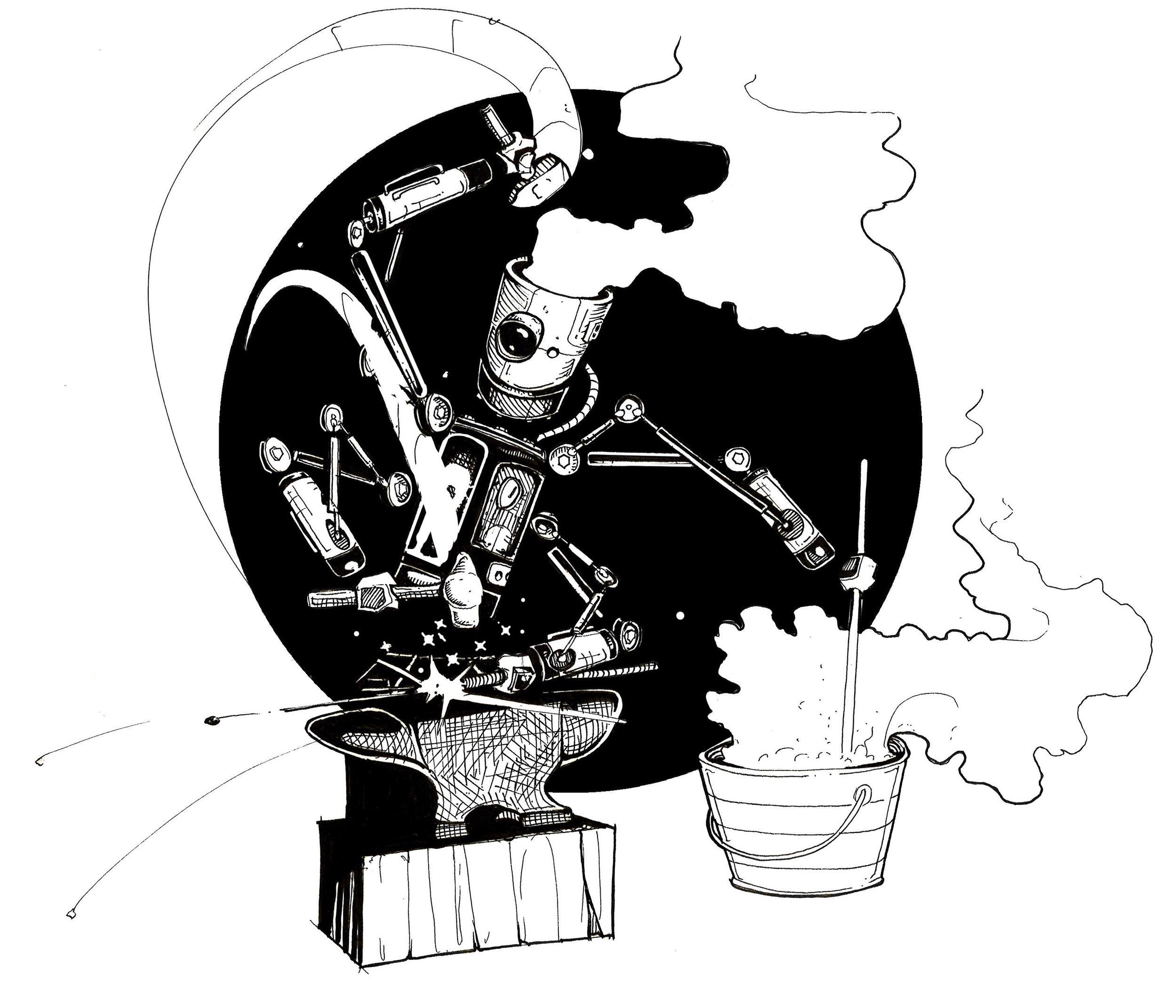 blacksmith bot 4.2.jpg