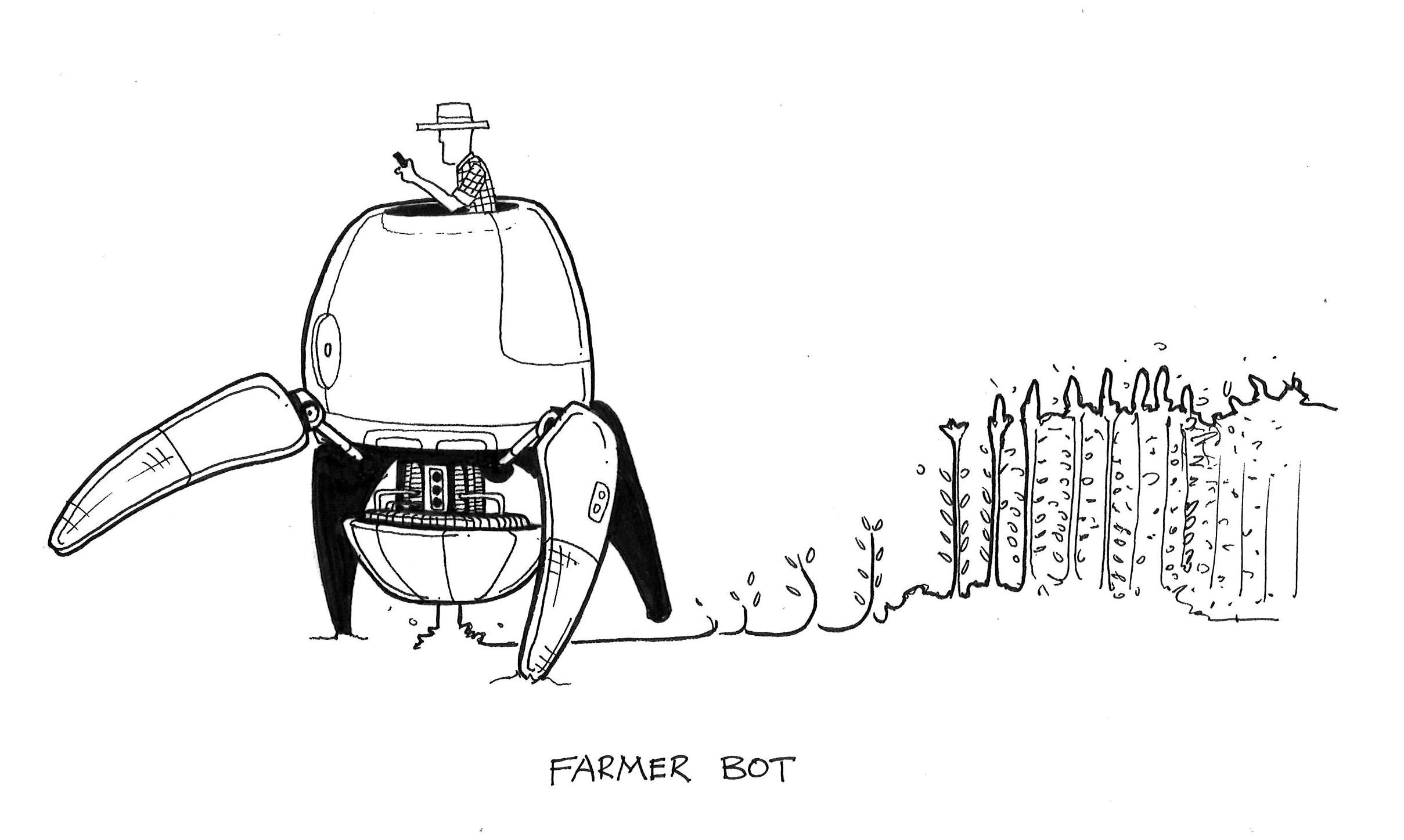 Farmer Bot.jpg