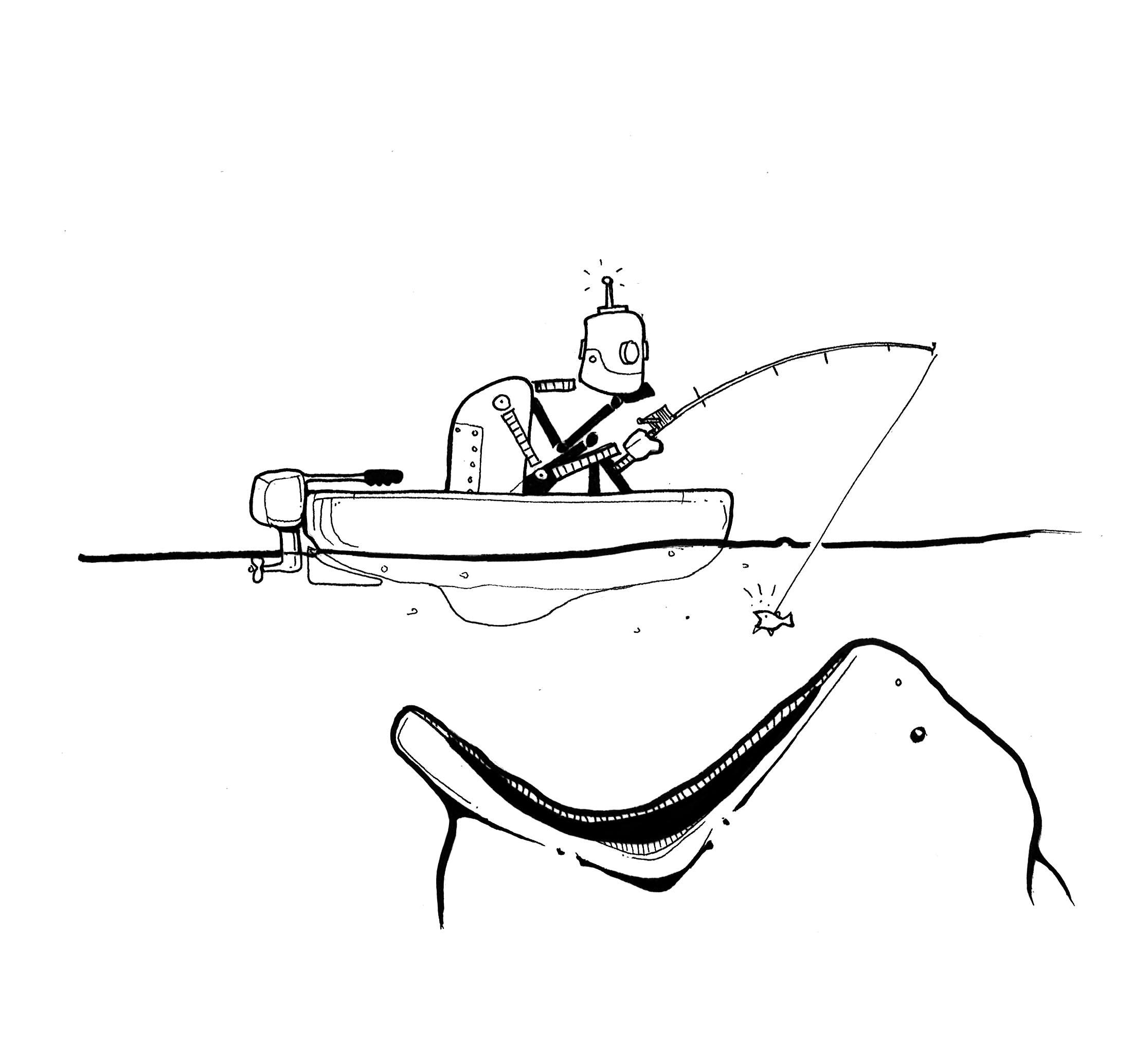 Fisher Bot.jpg