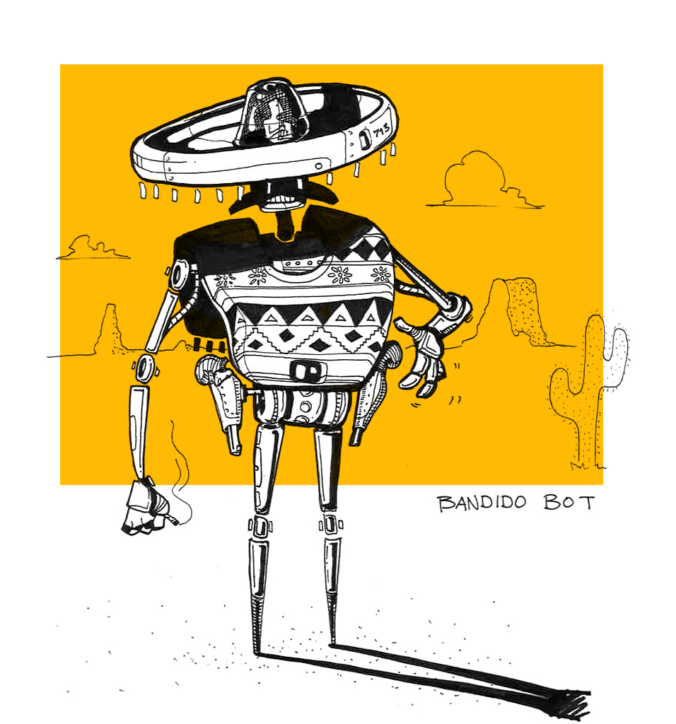 Bandido 2.jpg