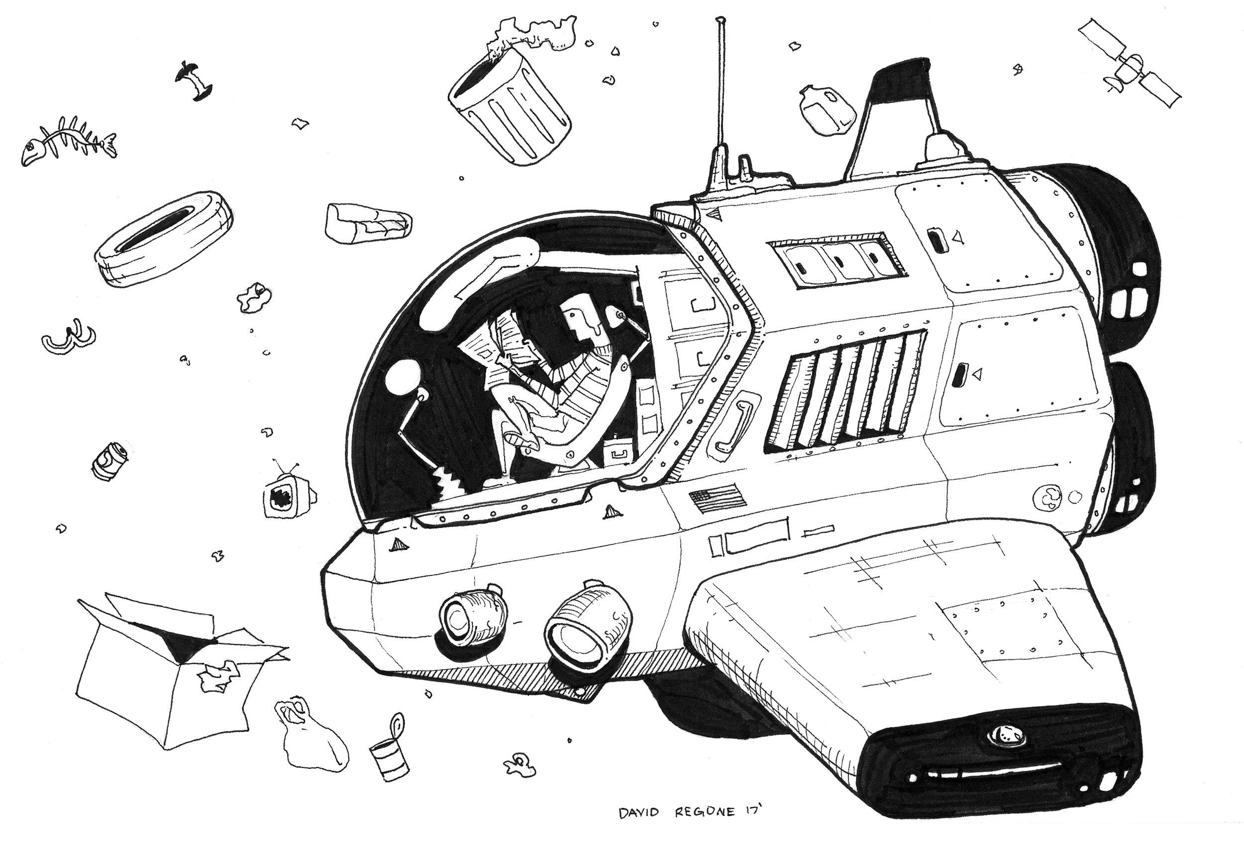 Space Garbage.jpg