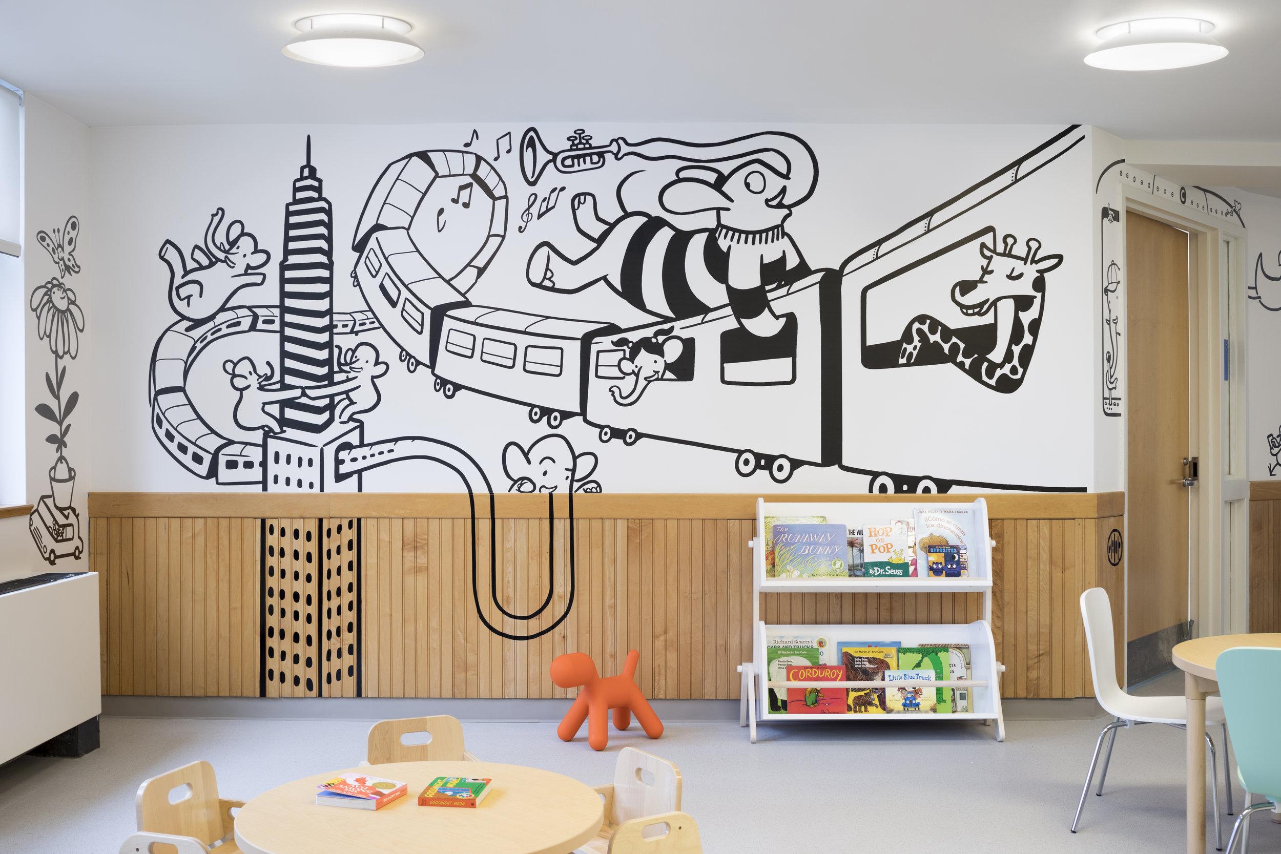 ACS.Nursery.Elephants.jpg
