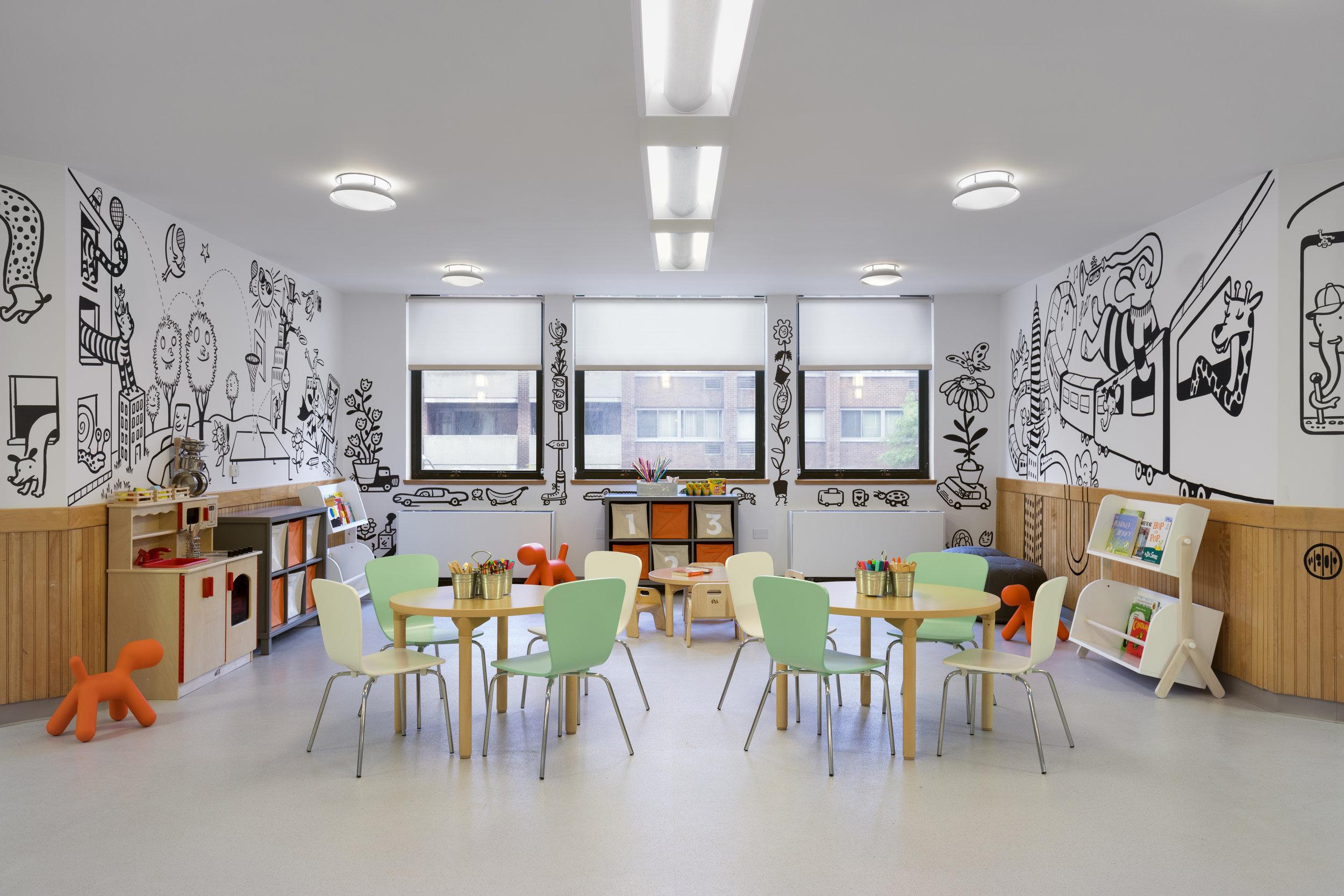 ACS.Nursery.Full view.jpg