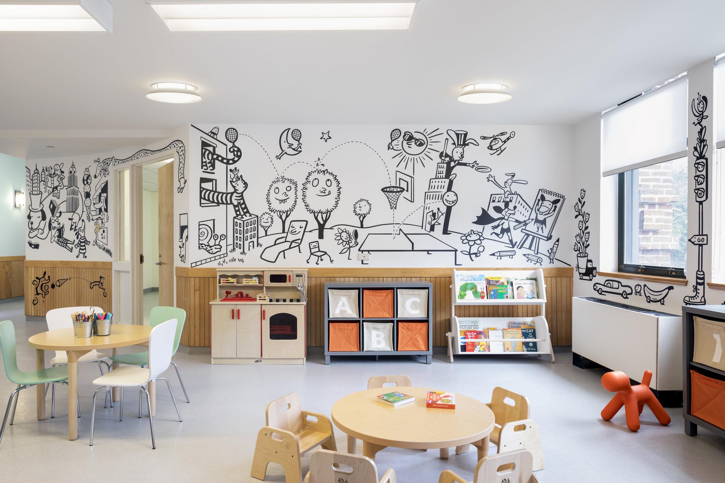 ACS.Nursery.Trees.jpg