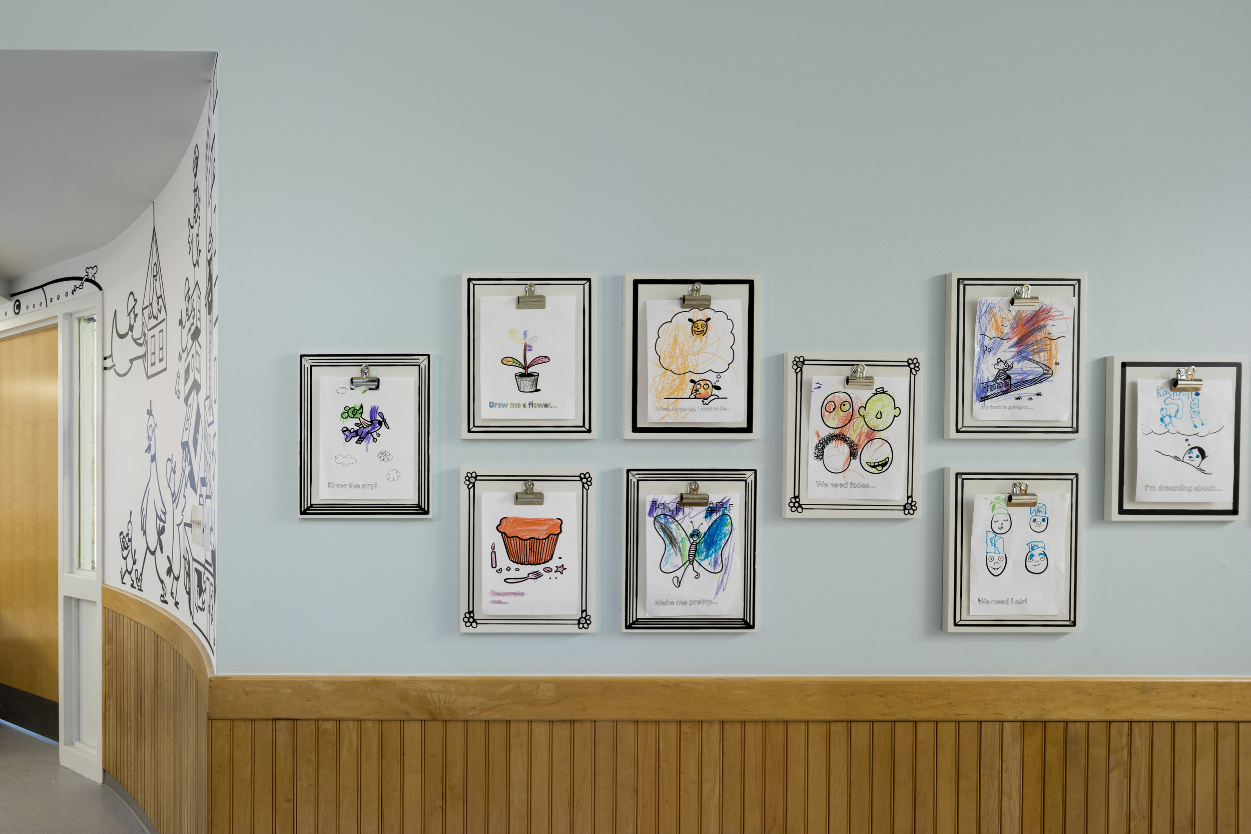 ACS.Nursery.Gallery.jpg