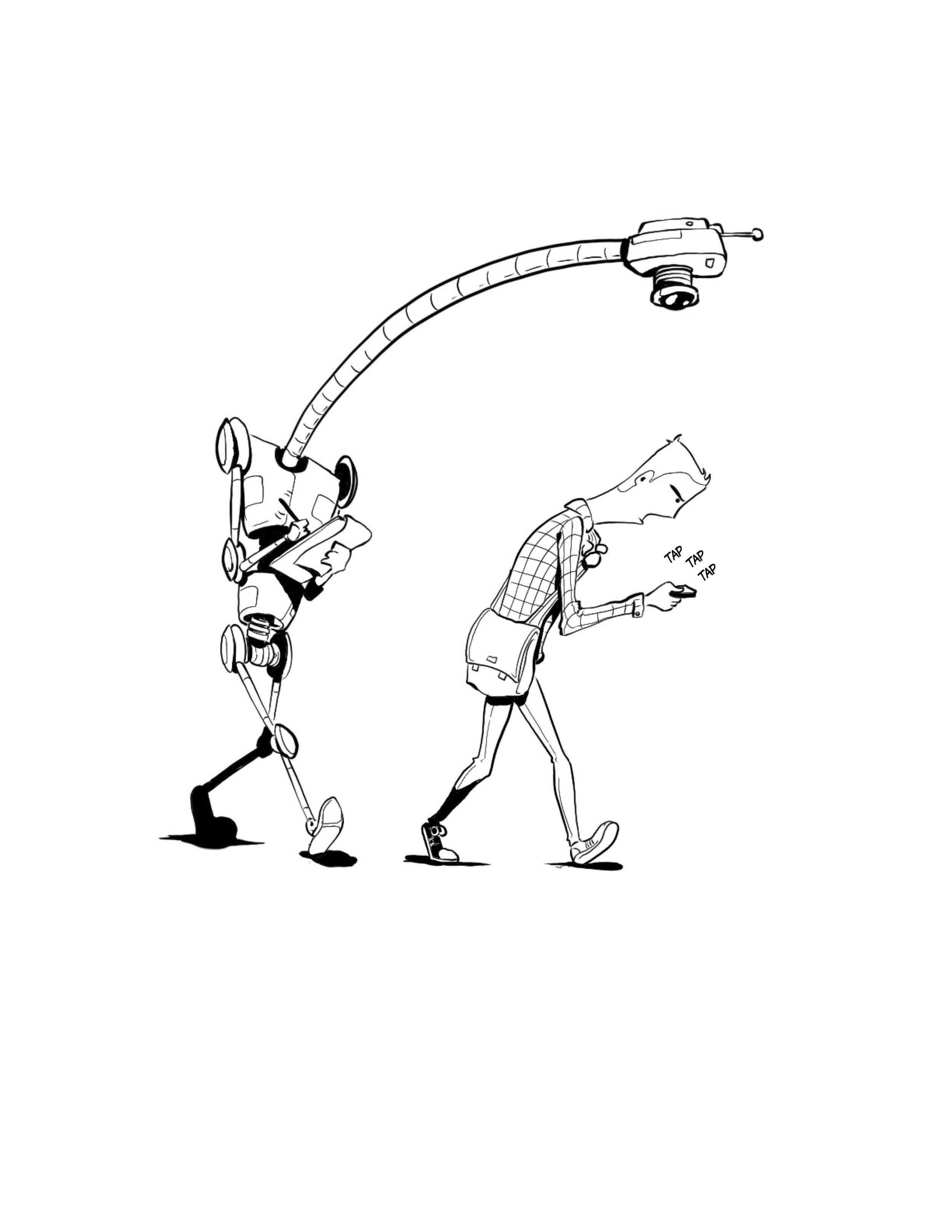 DRegone_Illustrations2.jpg