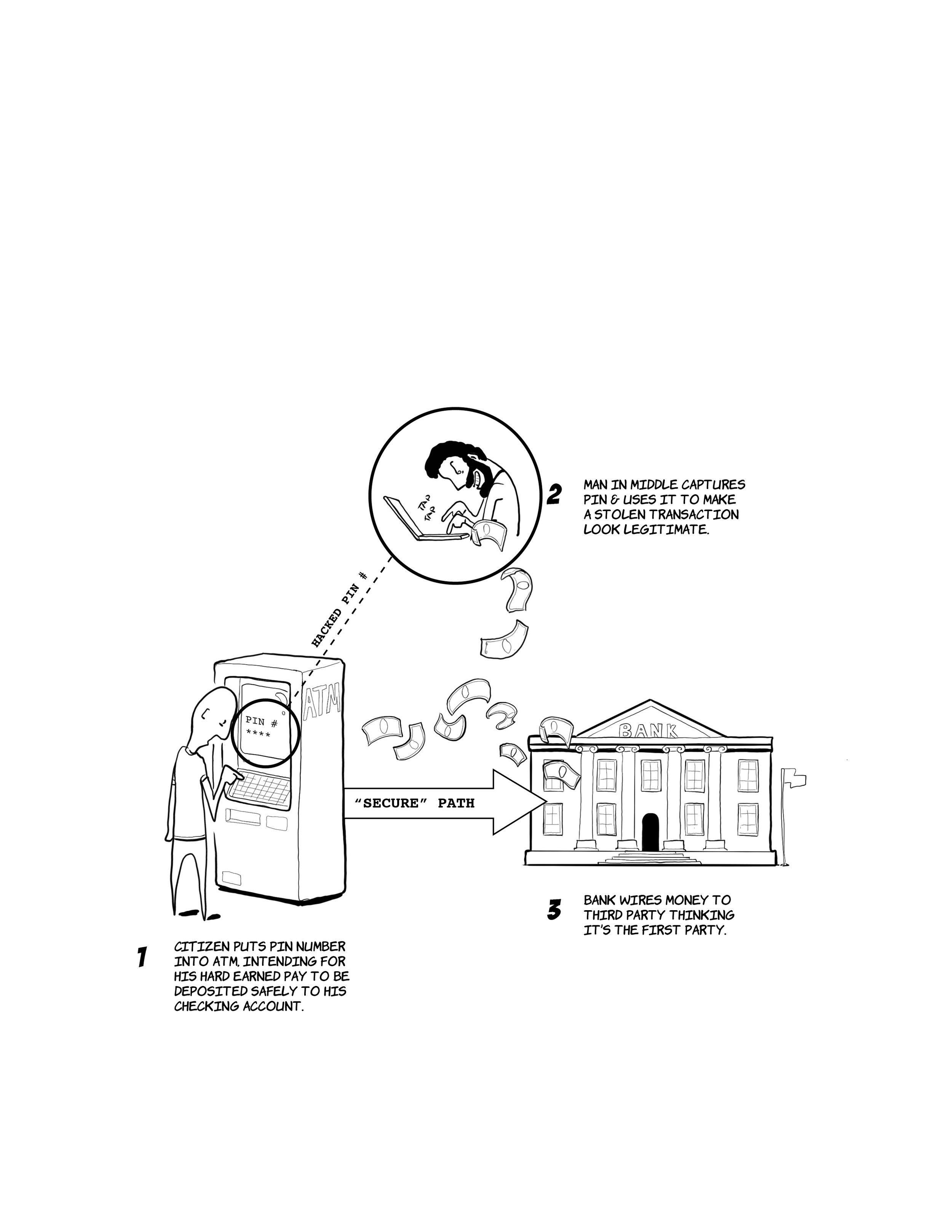 DRegone_Illustrations7.jpg