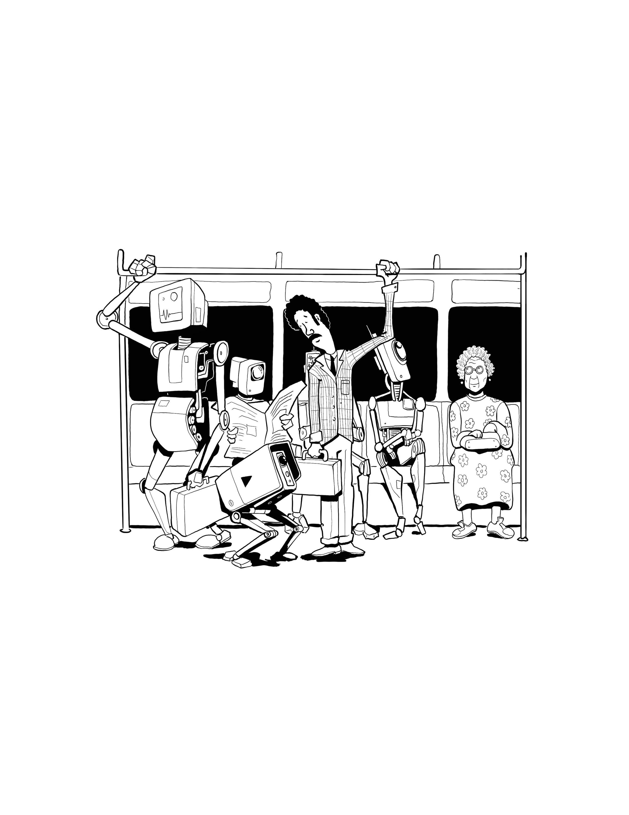 DRegone_Illustrations26.jpg