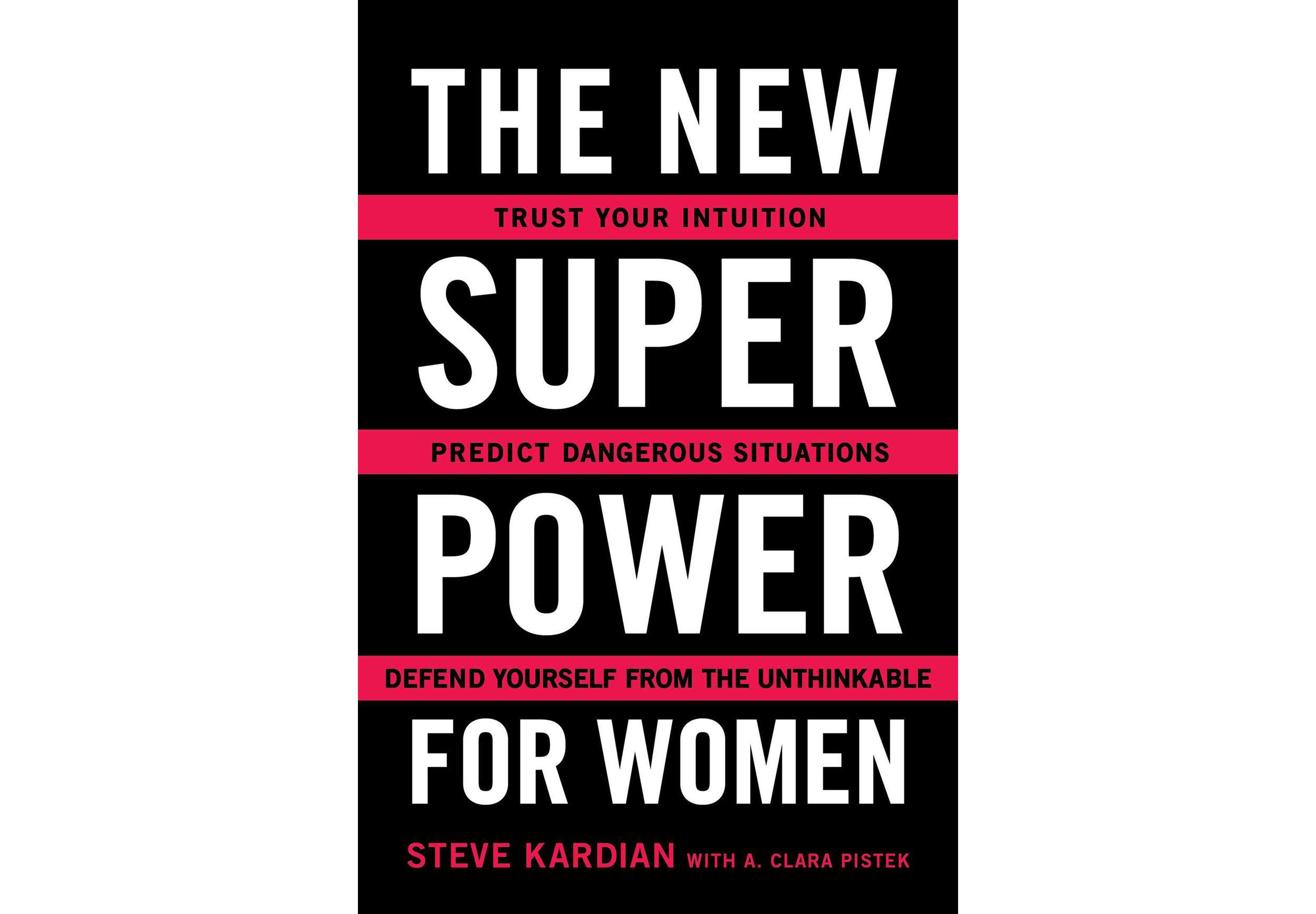 superpower1.jpg