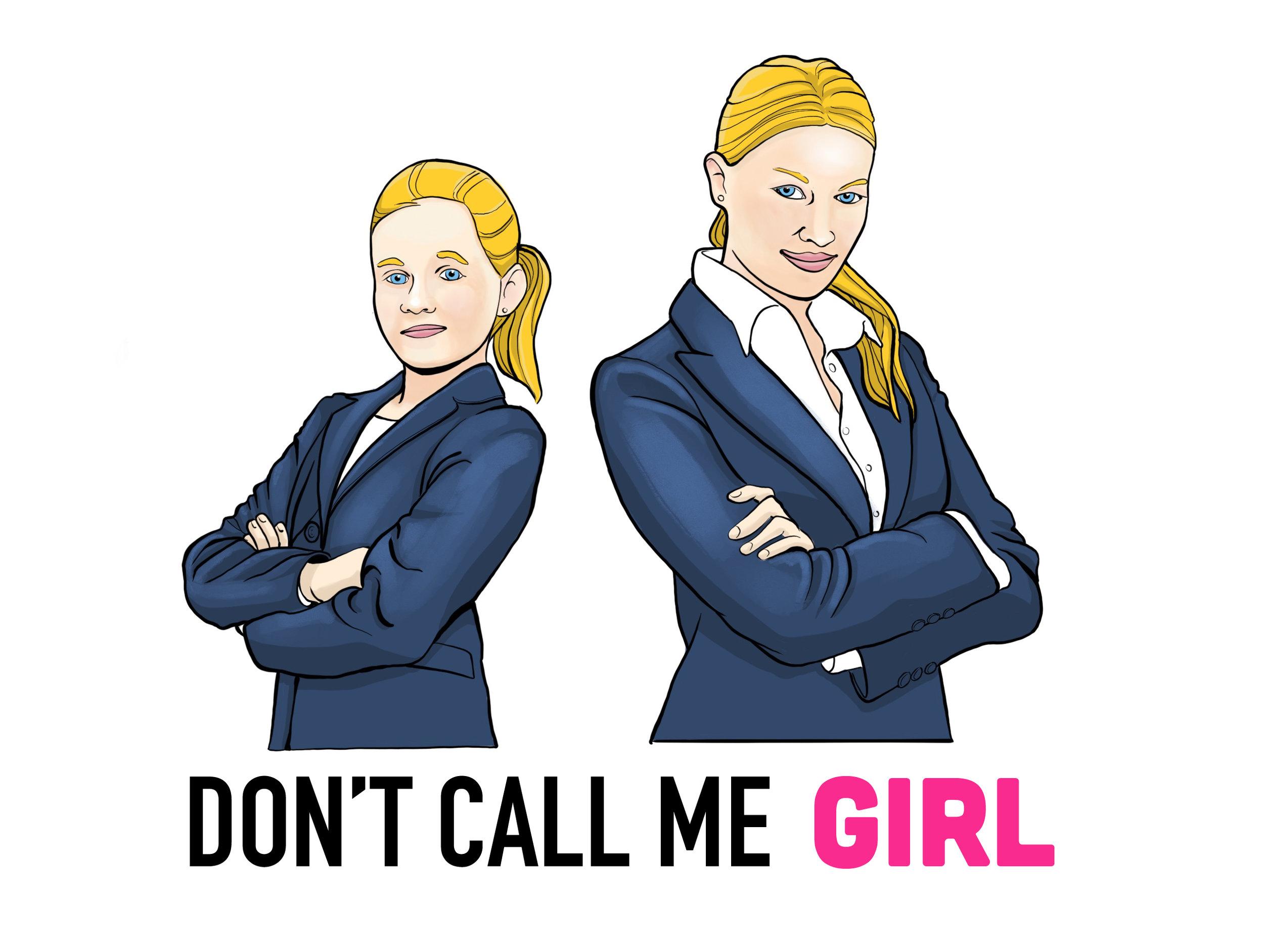 Dont Call Me Girl 02.jpg