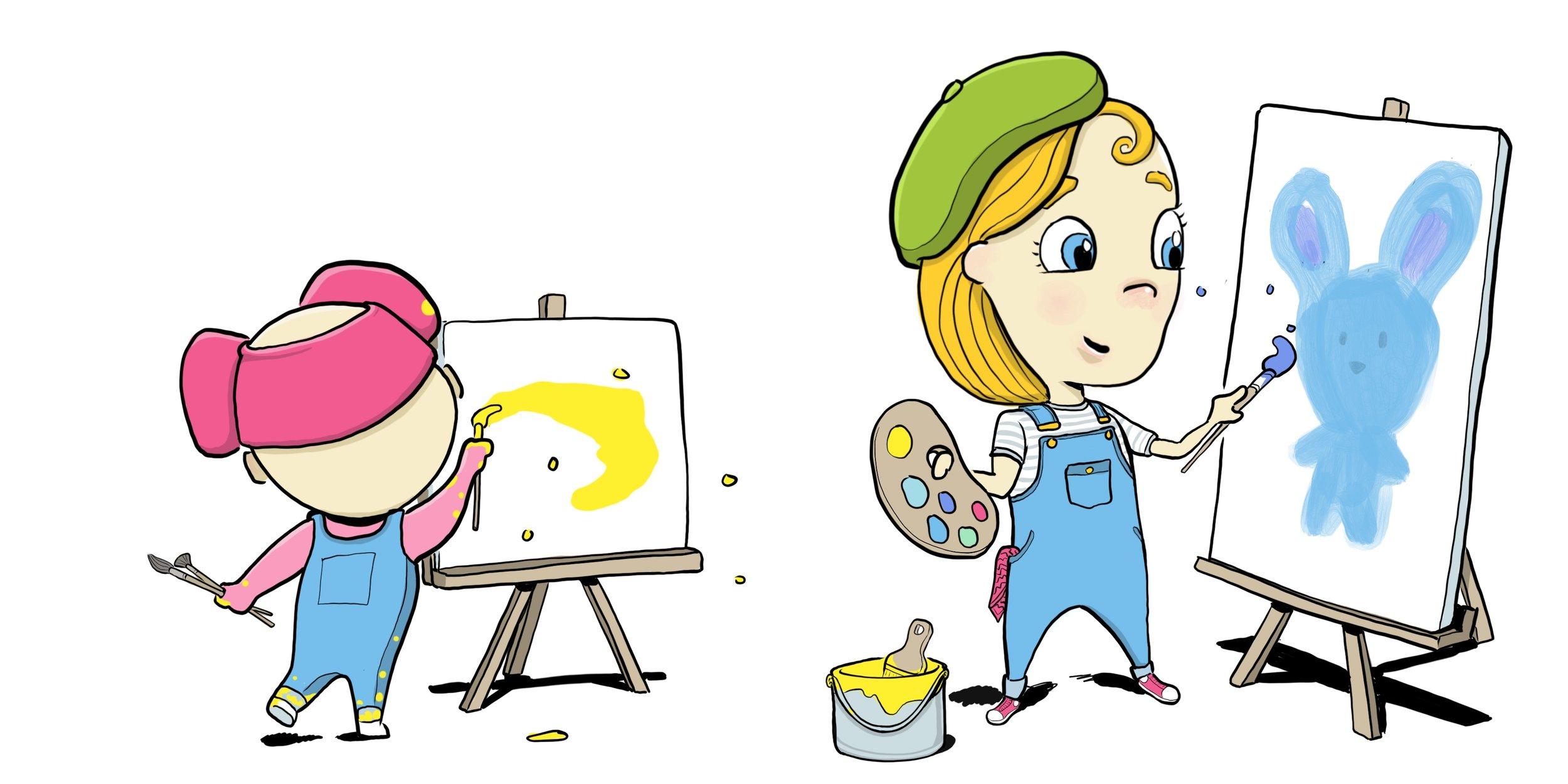 10._Artist.jpg