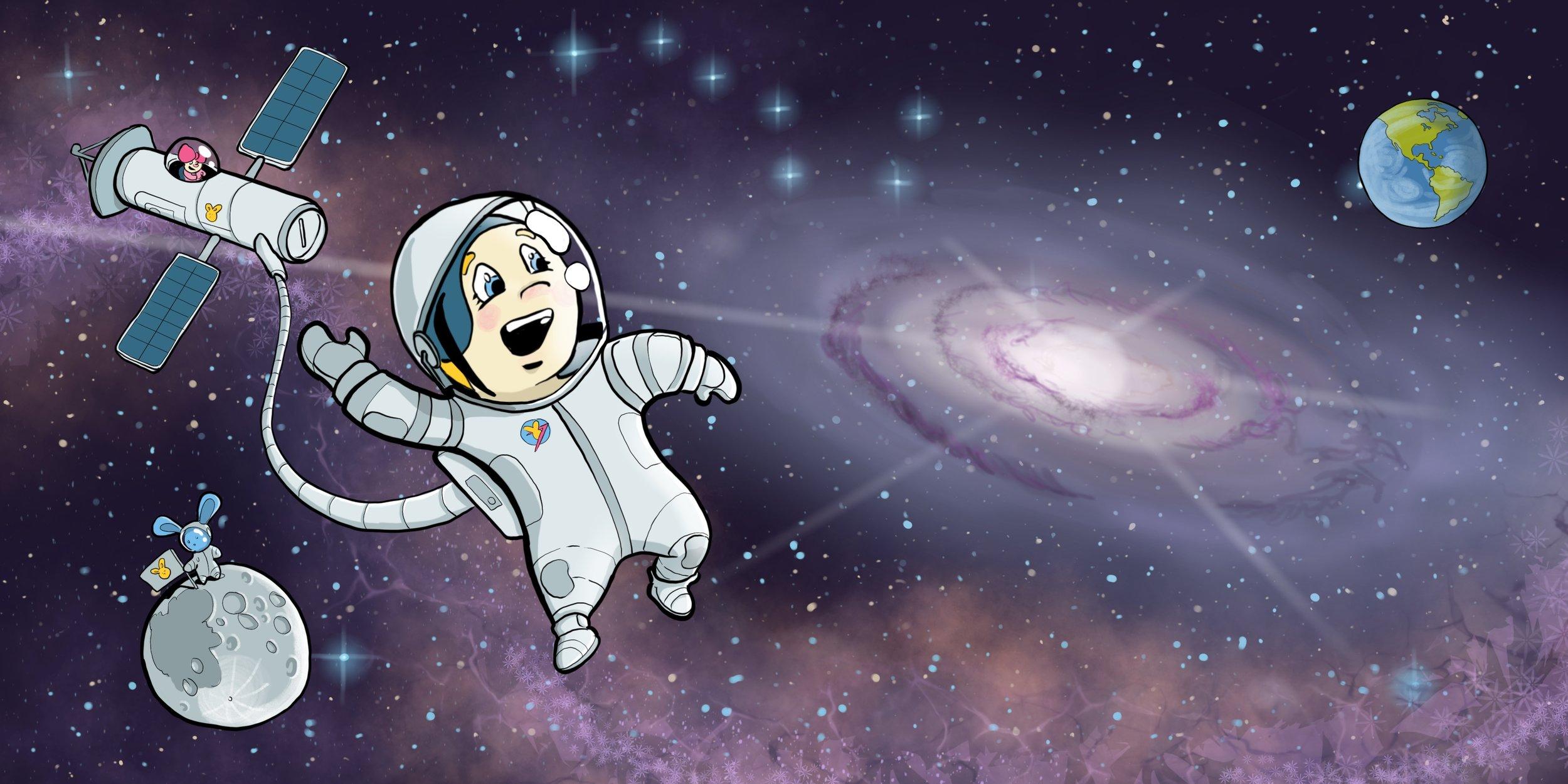 12._Astronaut.jpg