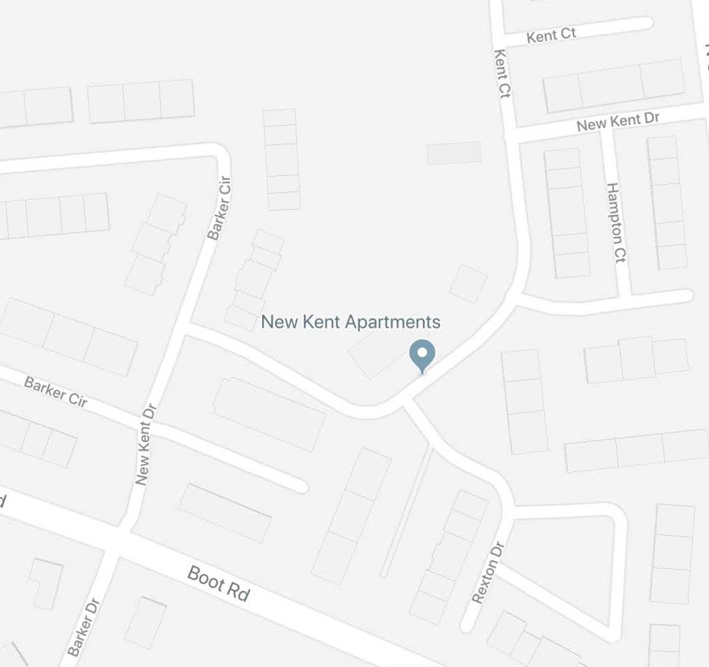 New+Kent+map.jpg