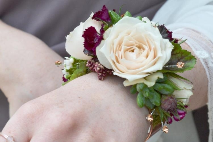 blush burgundy corsage .JPG