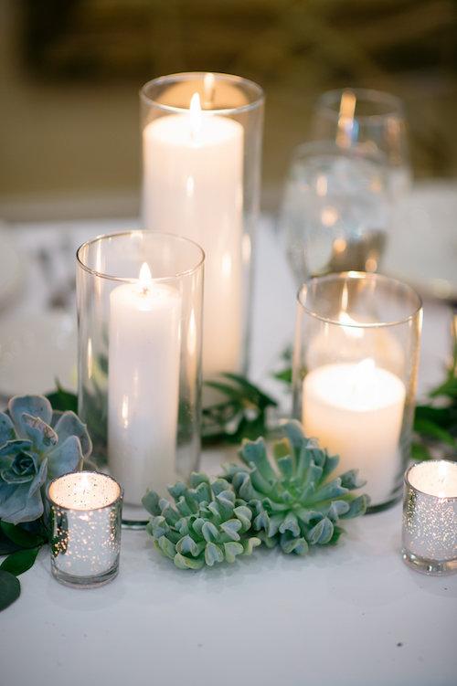 succulent tablescape.jpg