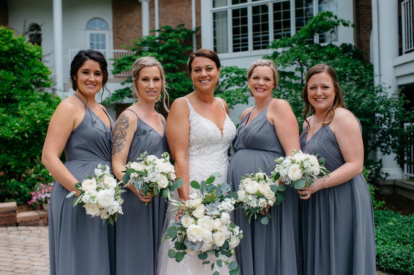 ann arbor bridesmaid floral design.JPG
