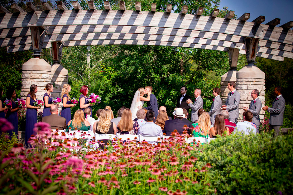 floral wedding.jpg