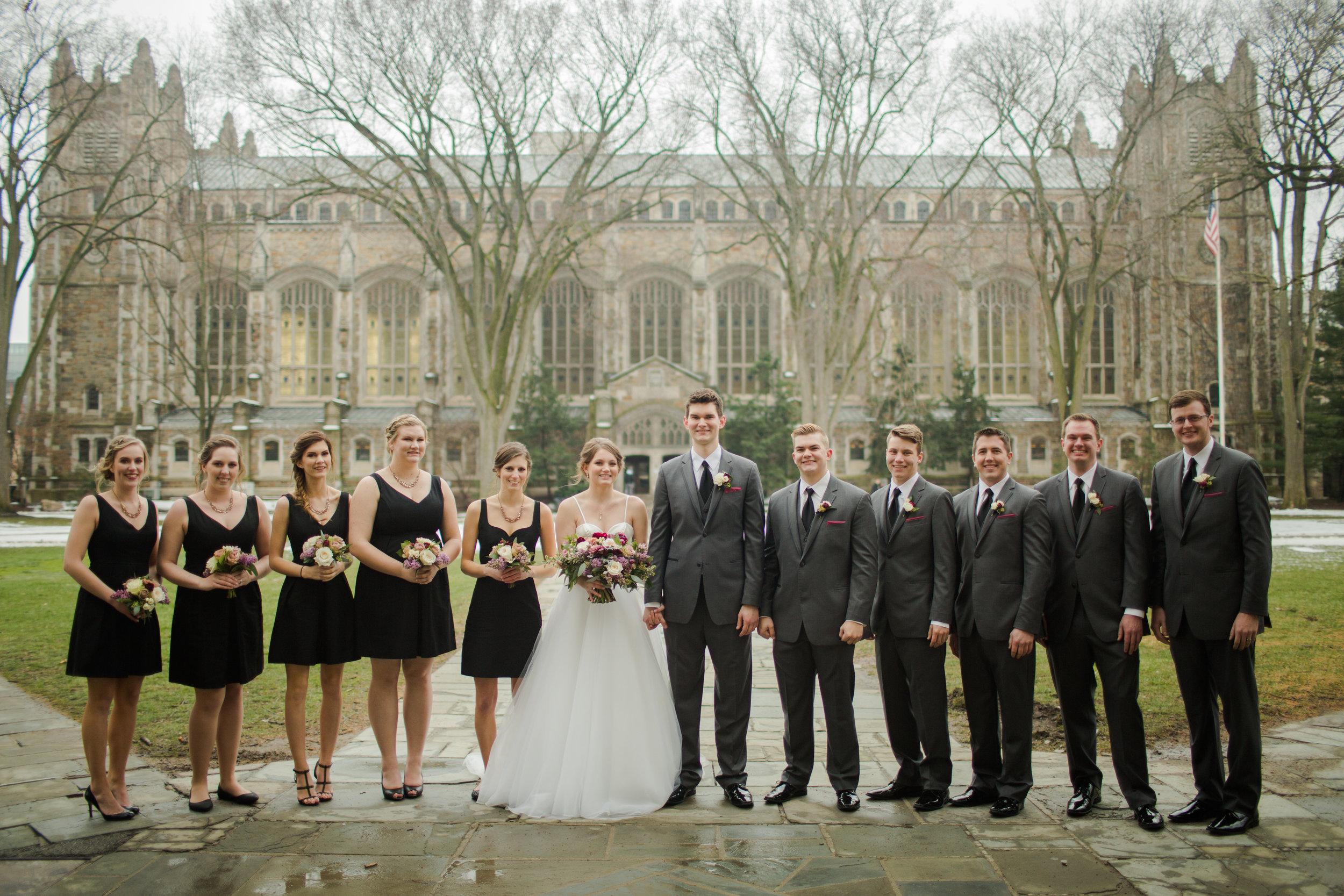 michigan law school wedding.jpg