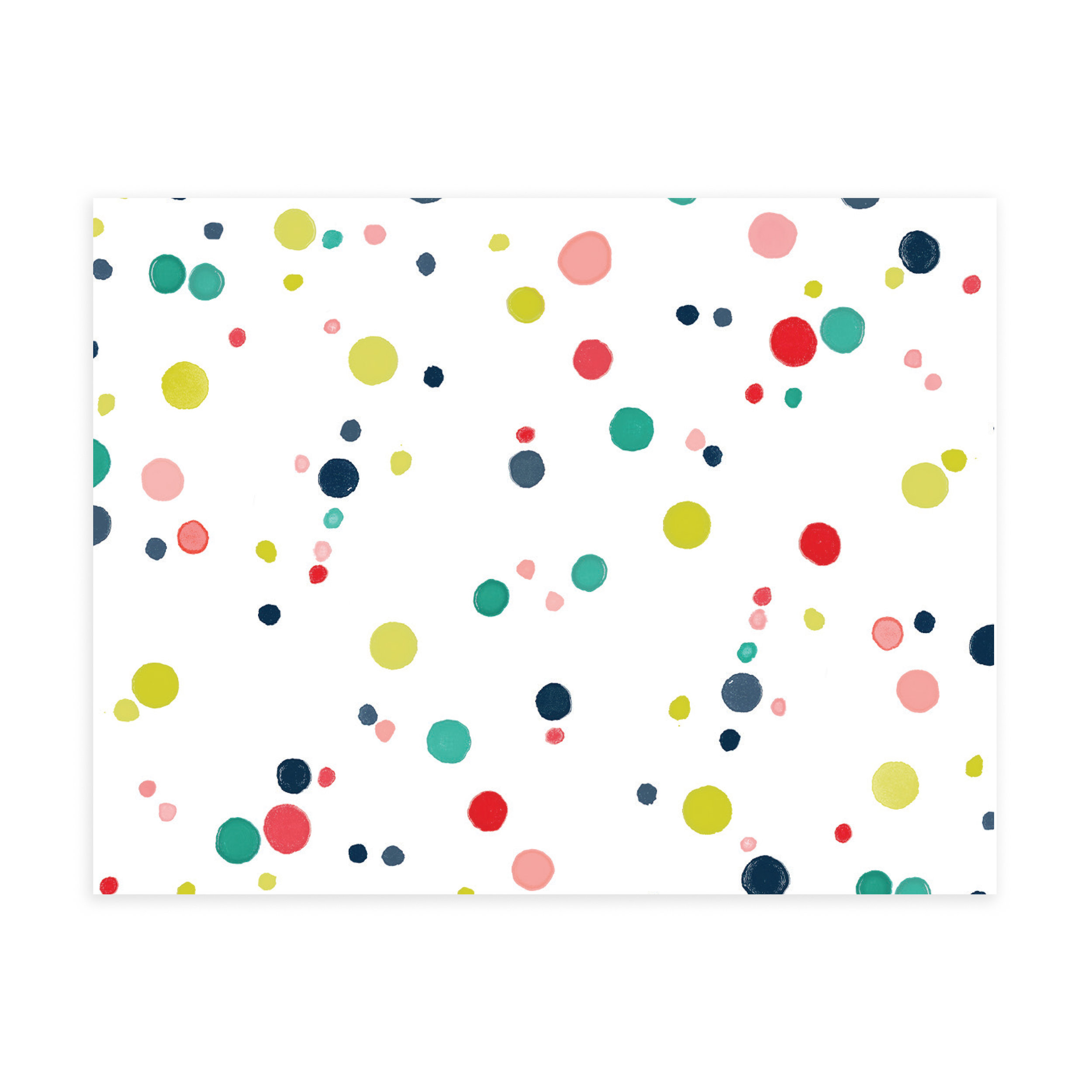 NCP_Graphic_Dots_A2.jpg