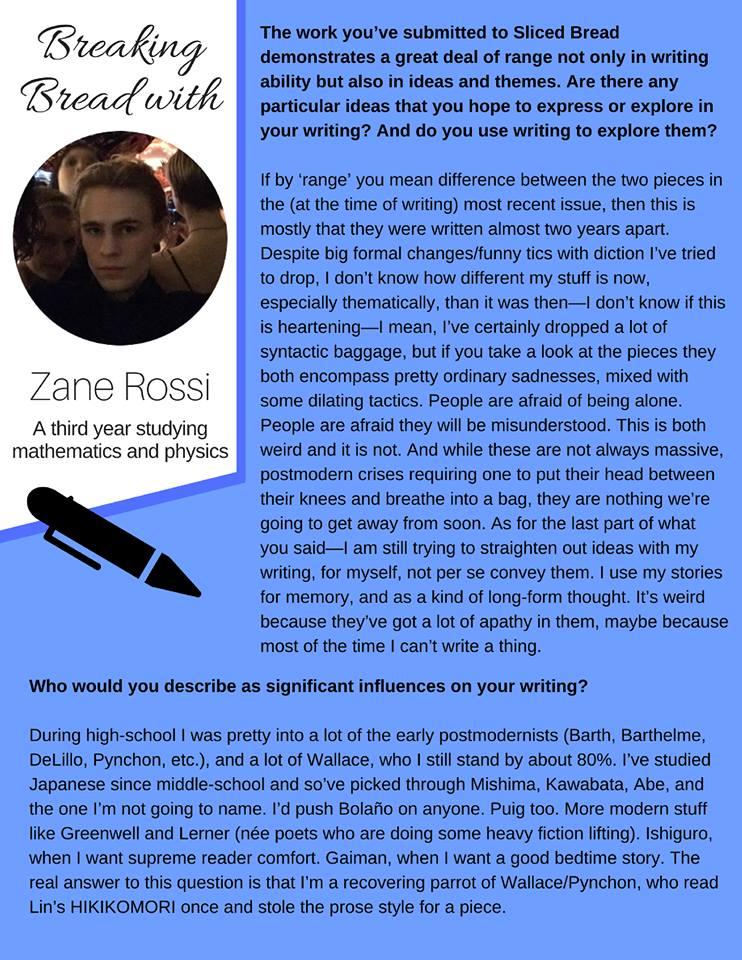 Zane Rossi 1.jpg