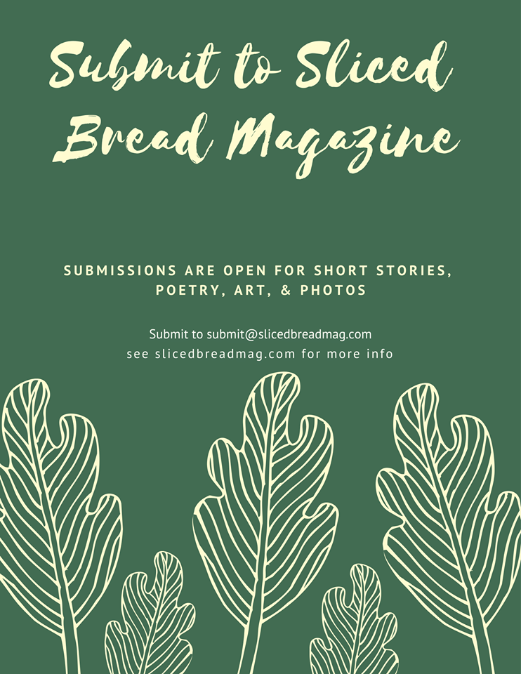 Sliced Bread Call for Submissions.png