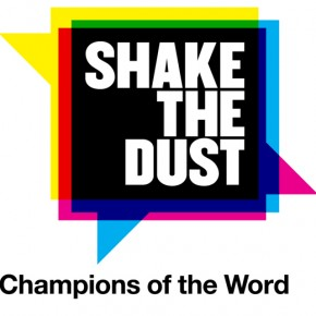 Shake the Dust Logo.jpg