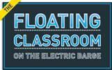 floating_classroom.jpg