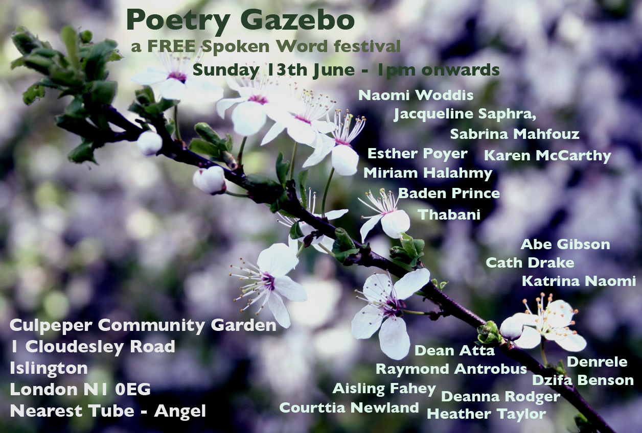 Poetry Gazebo.jpg