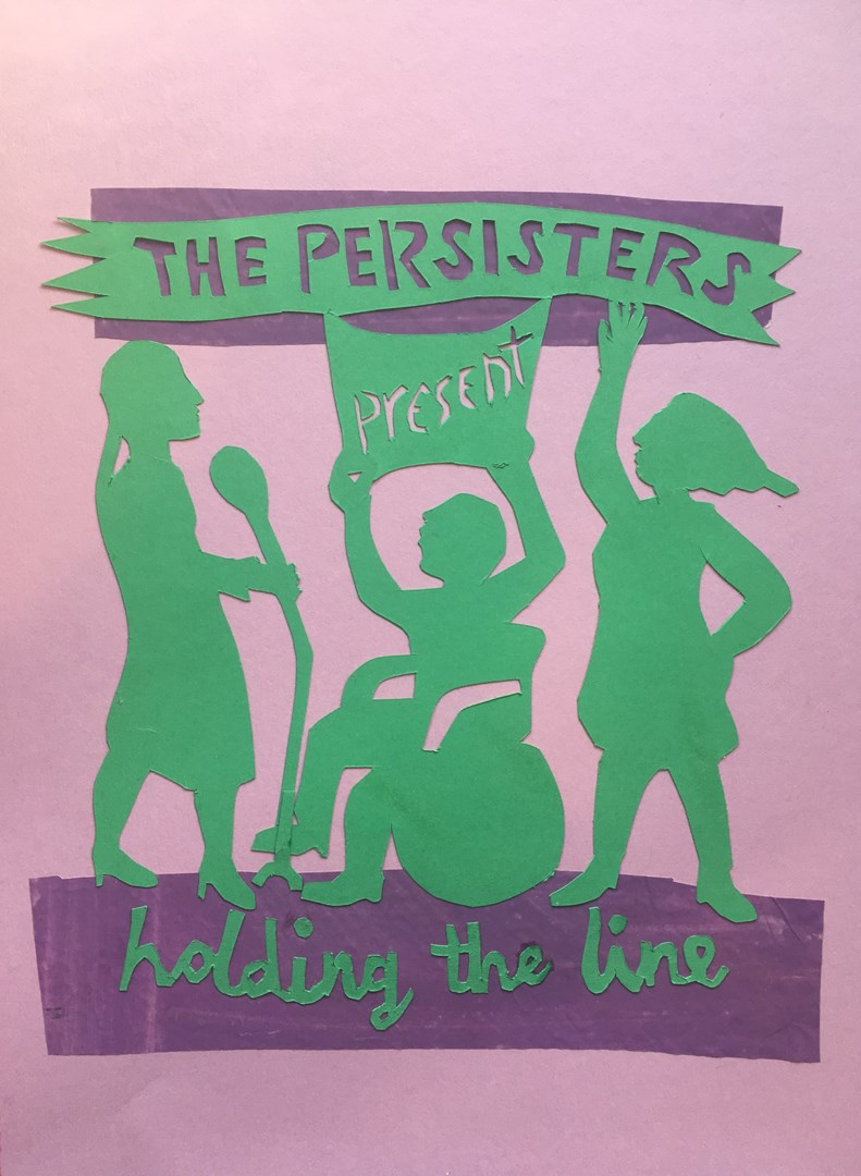 The Persisters.jpg