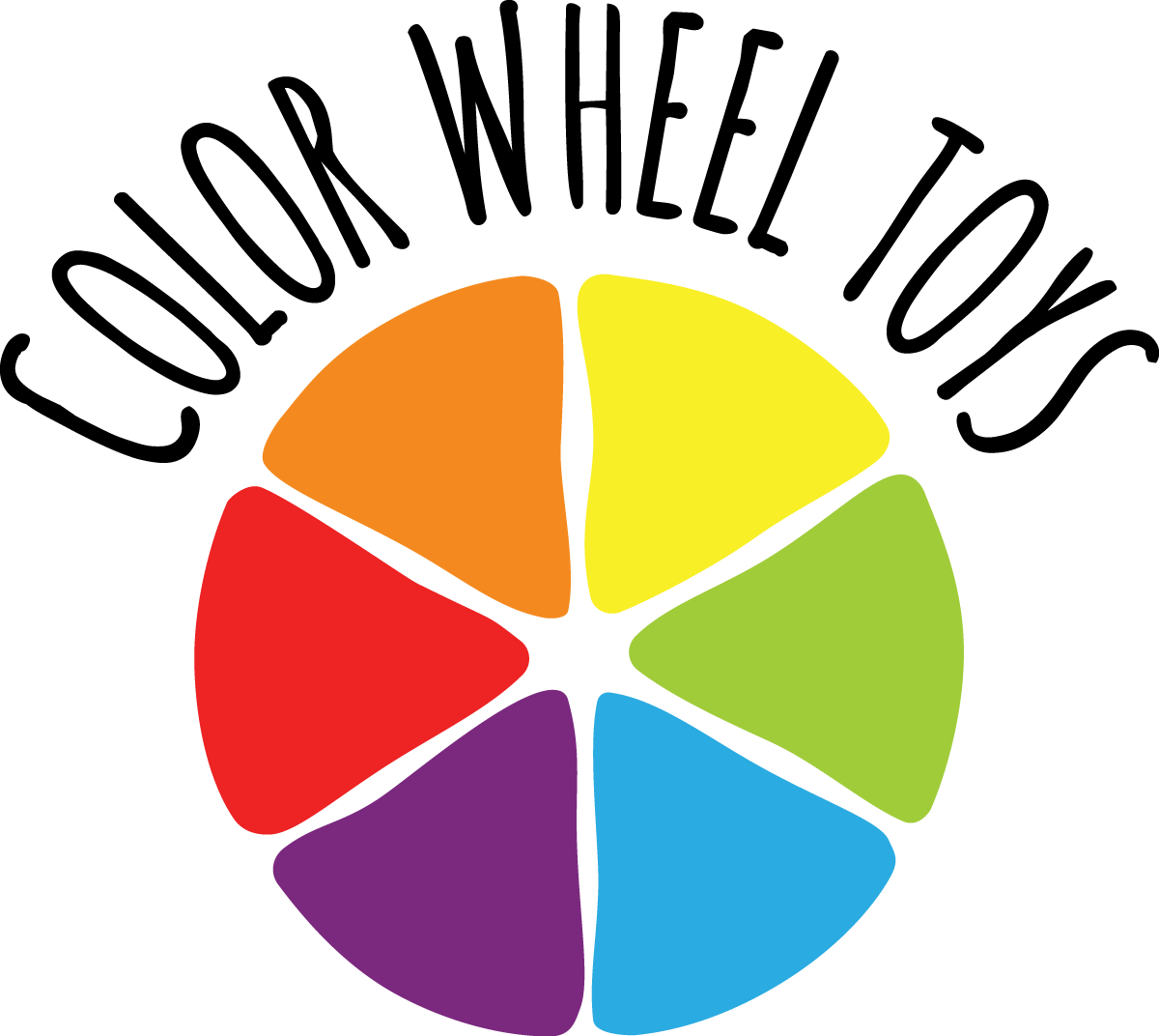 colorwheeltoys-logo-d-color.png