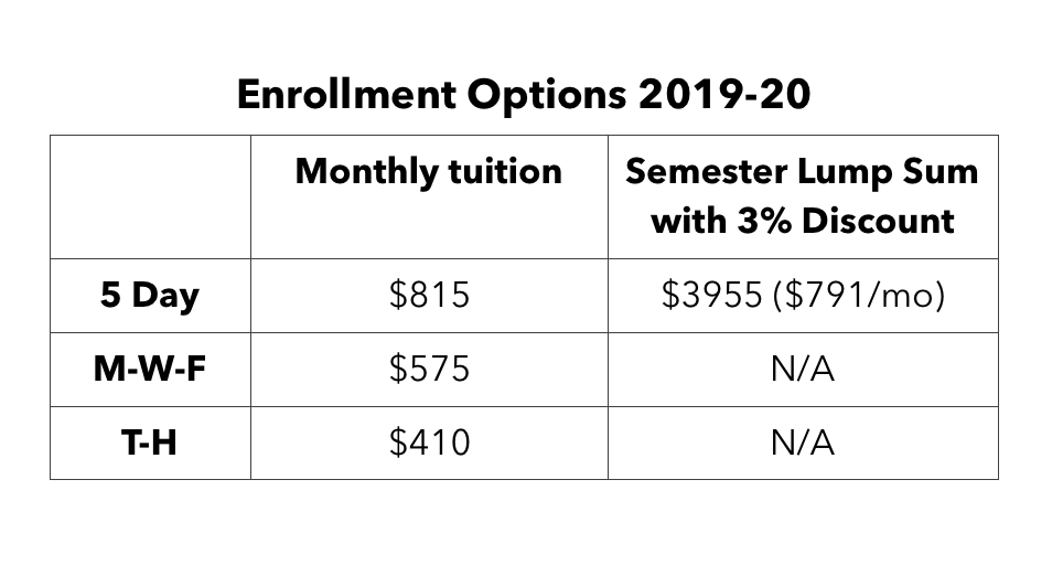 Tuition 2019-20.png