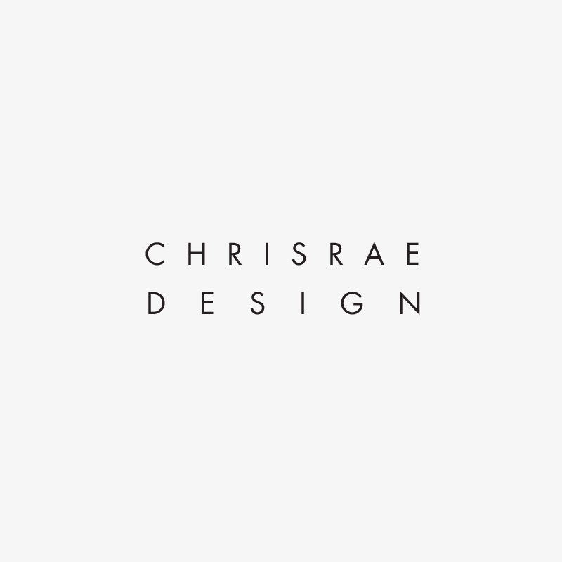 Chris Rae Design
