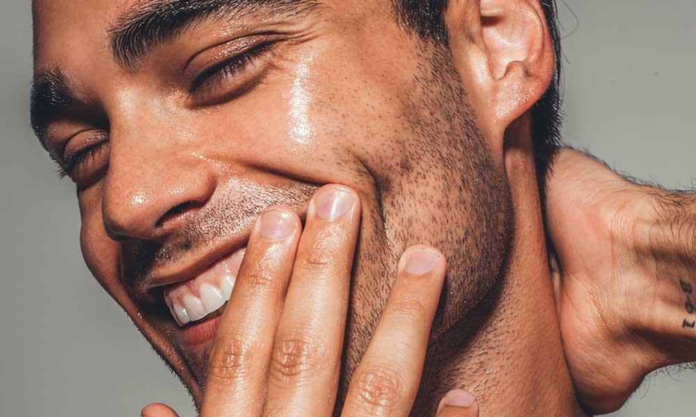 Facial Injectables(Dentofacial Aesthetics) - Fillers & Anti-WrinkleLip EnhancementCrows FeetMouth LinesFrown LinesForehead WrinklesCheek EnhancementNasal EnhancementEyebrow Enhancement→
