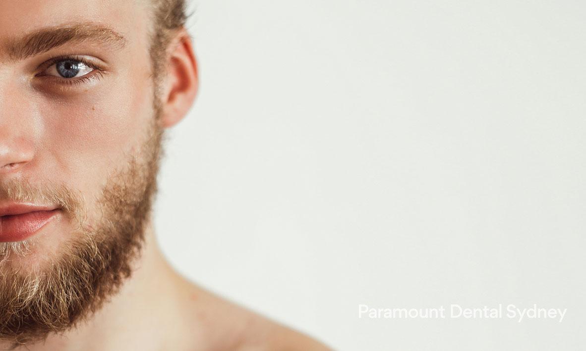 ©-Paramount-Dental-Sydney-Facial-Injectables-Dentofacial-Aesthetics.jpg
