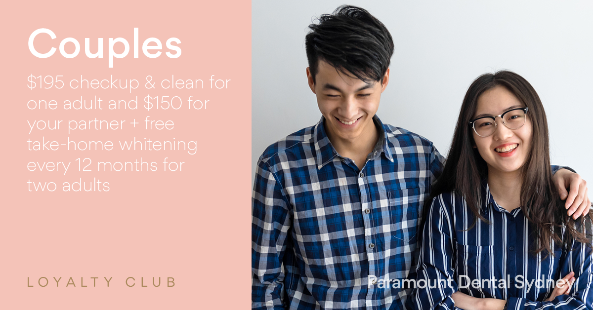 © Paramount Dental Sydney Loyalty Club for Couples.png