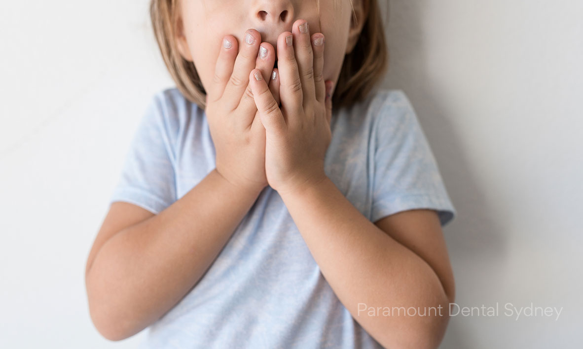 ©Paramount Dental Sydney 02 When Should You Baby First Visit The Dentist?.jpg
