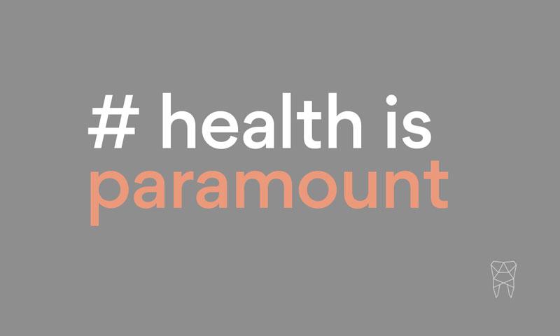 © Paramount Dental Sydney 02 #healthisparamount.jpg