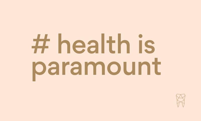 © Paramount Dental Sydney 01 #healthisparamount.jpg