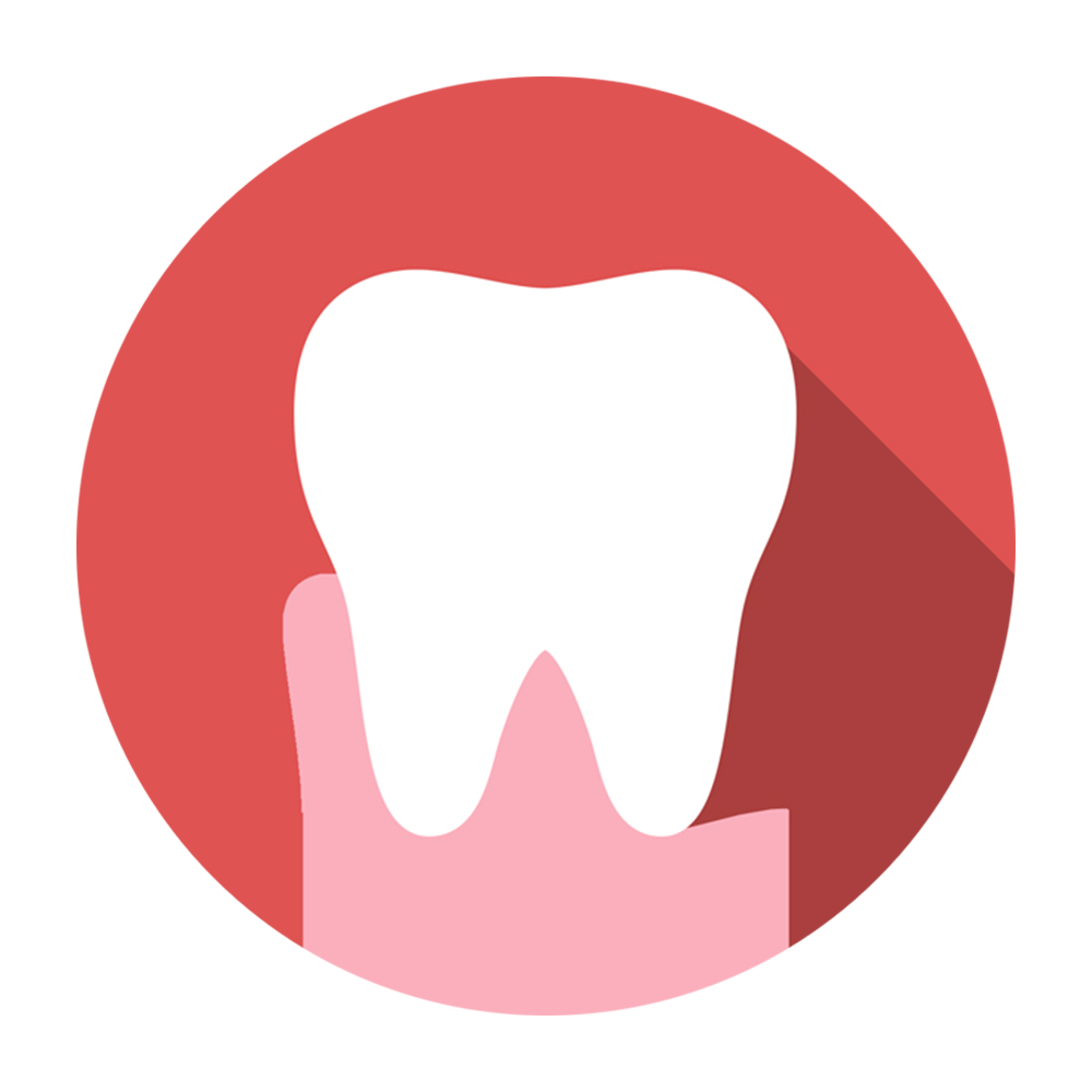 ©-Paramount-Dental-Sydney-Emergency-Dentist-Care-Tips-06.png