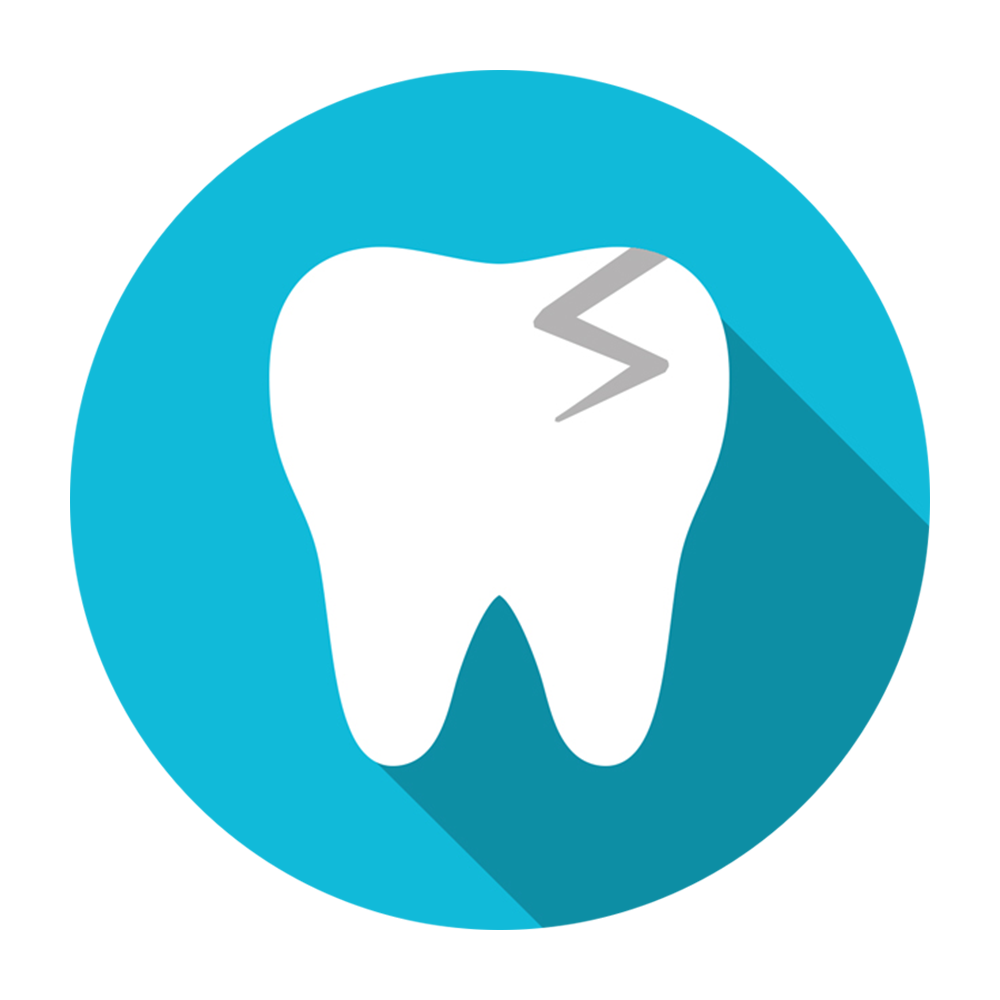 ©-Paramount-Dental-Sydney-Emergency-Dentist-Care-Tips-01.png