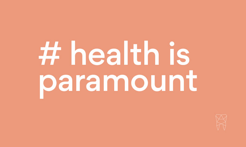 © Paramount Dental Sydney 04 #healthisparamount.jpg