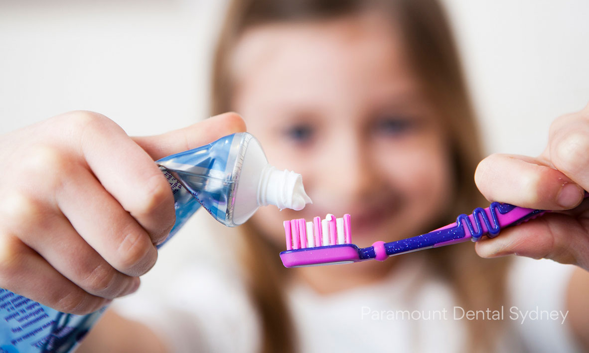 © Paramount Dental Sydney The Connection Between Your Teeth & Your General Health 01.jpg