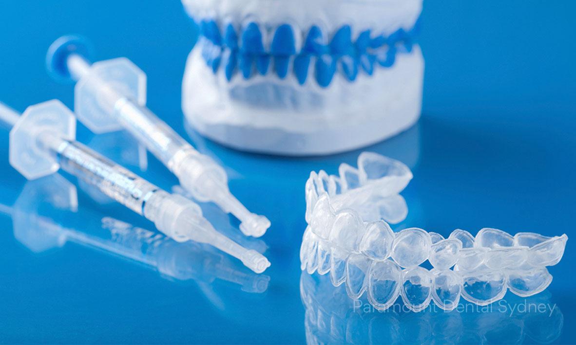 © Paramount Dental Sydney Teeth Whitening Hom vs Office 02.jpg