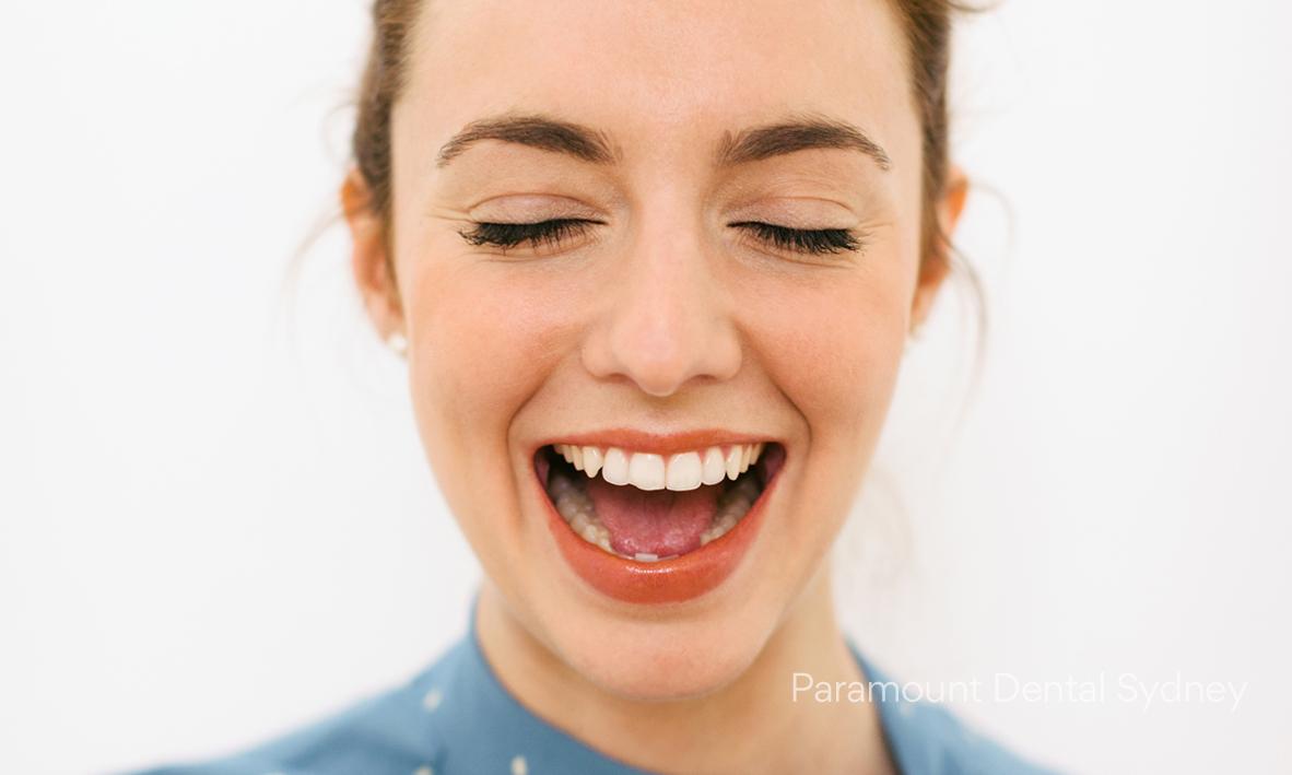 © Paramount Dental Sydney Smile Makeover 03.jpg